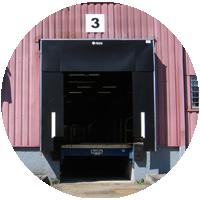 Fira-fermetures-industrielles-équipement-de-quai-2