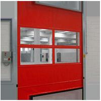 Fira-fermetures-industrielles-porte-automatique-souple
