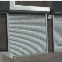 Fira-fermetures-industrielles-rideaux-métallique