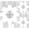 FIRA-fermetures-industrielles-rhone-alpines-remplacement-pièce-fermeture